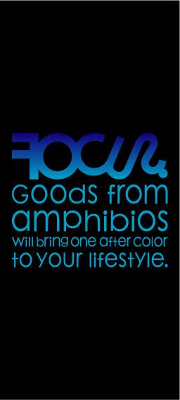 Focus-Banner.jpg