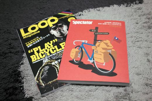 2011_MAR_BOOKS.jpg