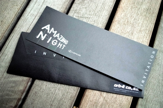 AMAZING NIGHT_1.JPG