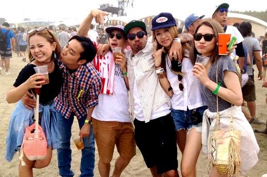 BIG BEACH FESTIVAL'13_3.JPG