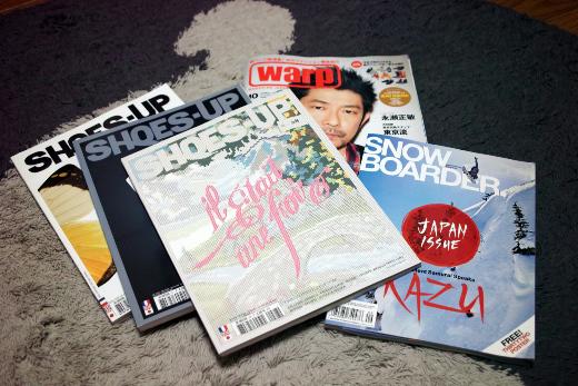 BOOKS_2011_9.jpg