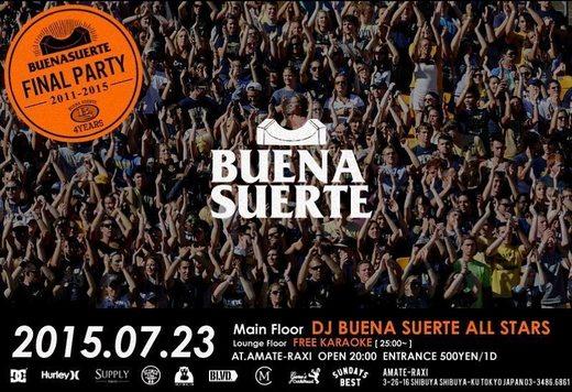BUENA SUERTE FAINAL PARTY.jpg