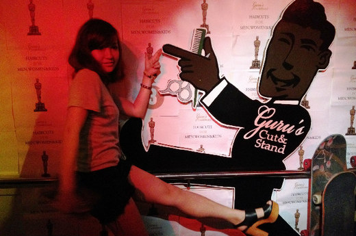 BUENA SUERTE|GURU'S CUT&STAND 3th ANNIVERSARY_11.jpg