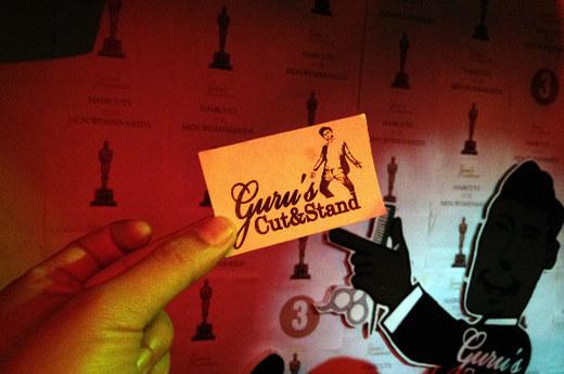 BUENA SUERTE|GURU'S CUT&STAND 3th ANNIVERSARY_2.jpg