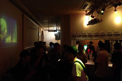 BUENA SUERTE|GURU'S CUT&STAND 3th ANNIVERSARY_3.jpg