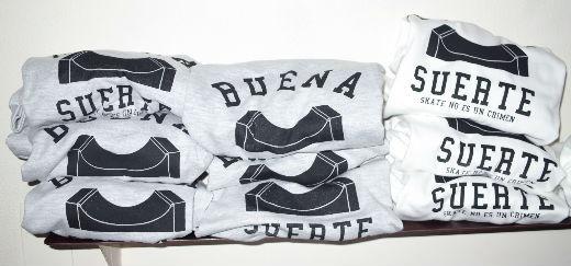 BUENA SUERTE_2011.12.22_6.jpg
