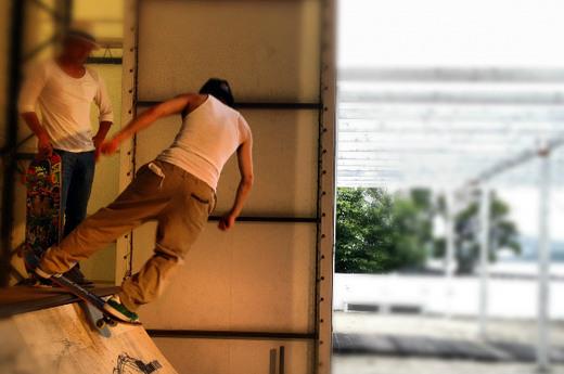 BUENA SUERTE_ageHa BOX|2012.6.2_4.jpg