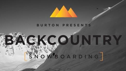 BUrton_Presents_Snowboarding_Mikey_Rencz_Whistler_Moran_-600x337.jpg