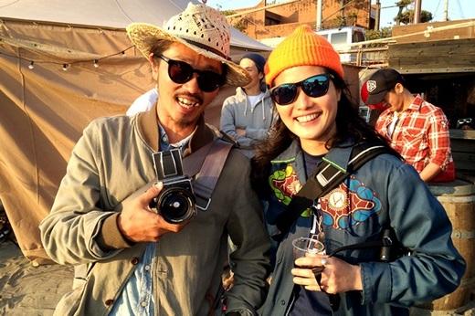 CINEMA CARAVAN&core Ramp_15.JPG