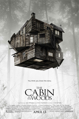 Cabin-In-The-Woods-f.jpg