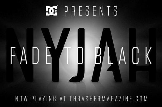 DC PRESENTS NYJAH FADE TO BLACK.jpg