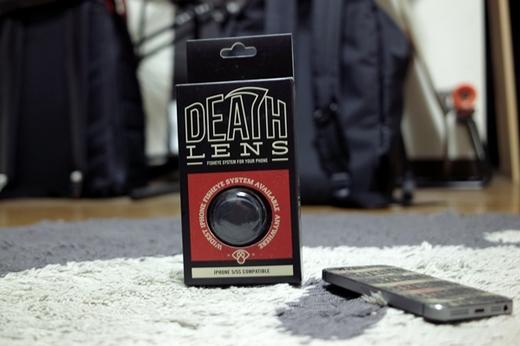 DEATH LENS|FISHEYE ANGLE LENS_1.JPG