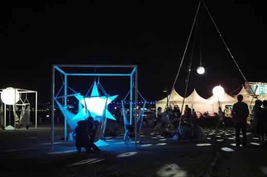■GREENROOM FESTIVAL '13|DAY-2_11.JPG