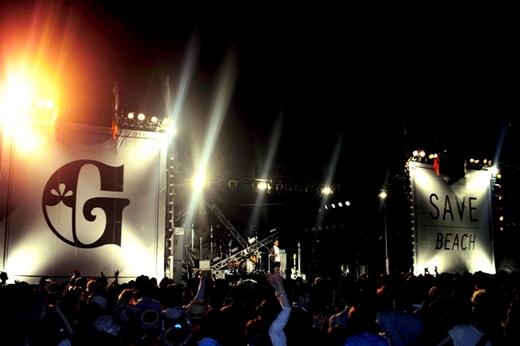 ■GREENROOM FESTIVAL '13|DAY-2_15.JPG