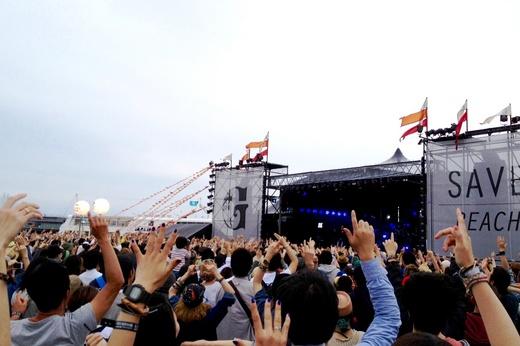■GREENROOM FESTIVAL '13|DAY-2_SM2.JPG