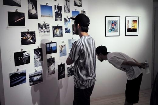 ゴールデンタイム_PHOTO EXHIBITION_2.JPG
