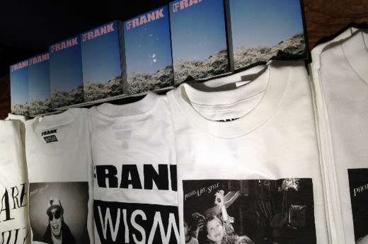 FRANK×CREPEMAN×WISM presents PHOTO, LIFE, STYLE EXHIBITION_1.jpg