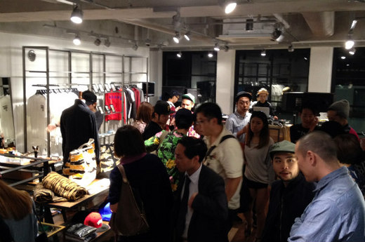 FRANK×CREPEMAN×WISM presents PHOTO, LIFE, STYLE EXHIBITION_3.jpg