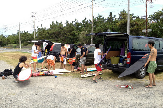 GO OUT SURFCAMP 2012_1_2.jpg