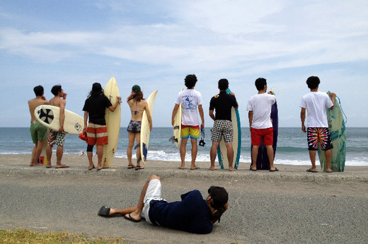 GO OUT SURFCAMP 2012_1_3.jpg