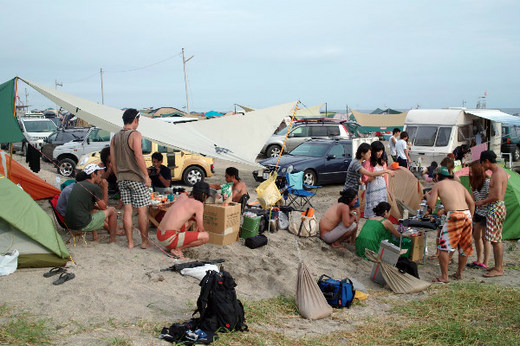 GO OUT SURFCAMP 2012_1_9.jpg
