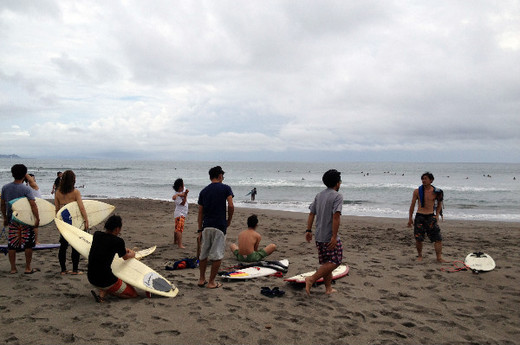 GO OUT SURFCAMP 2012_2_3.jpg
