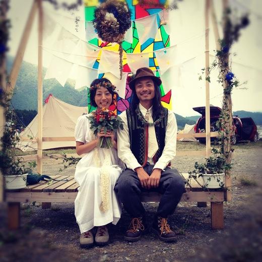 GO OUT WEDDING GO OUT CAMP 2012_2.jpg
