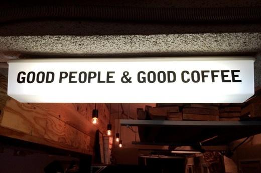 GOOD PEOPLE & GOOD COFFEE_9.jpg