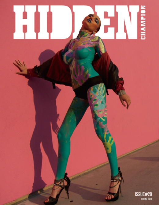 HIDDEN CHAMPION Issue#28.jpg