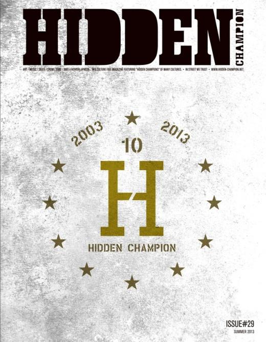 HIDDEN CHAMPION Issue#29.jpg