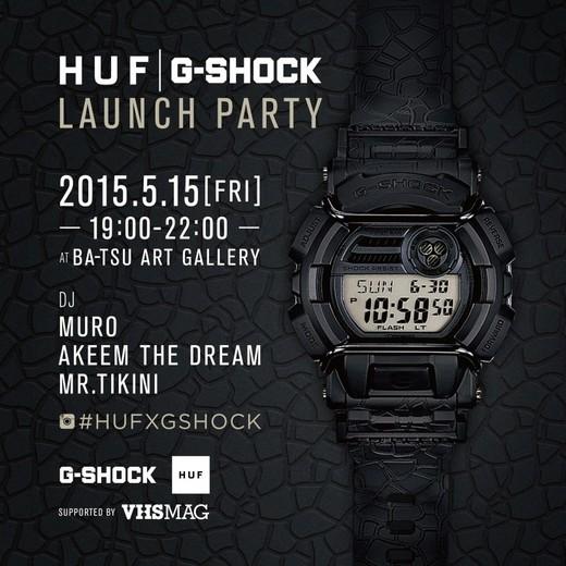 HUF_G-SHOCK_LAUNCHPARTY_H-820x820.jpg