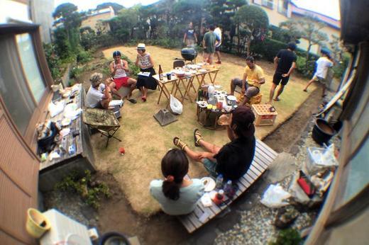 INAMURA BBQ_2014_10.JPG