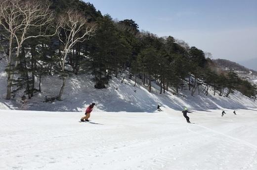 KANAGAWA SECRETJAM in KAWABA_2.JPG