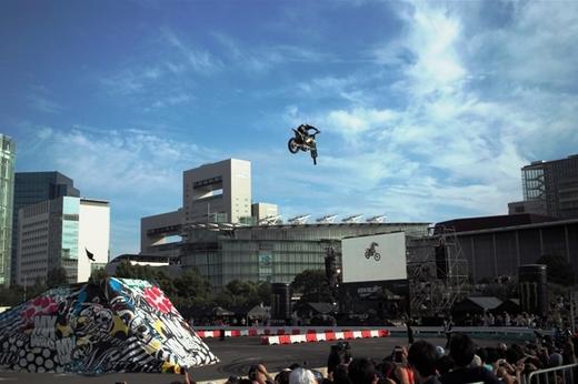 KEN BLOCK`s TOKYO EXPERIENCE_4.JPG