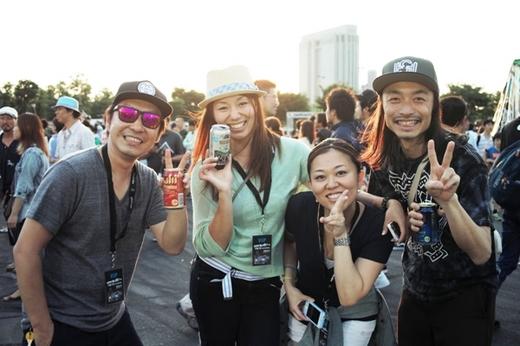 KEN BLOCK`s TOKYO EXPERIENCE_7.JPG