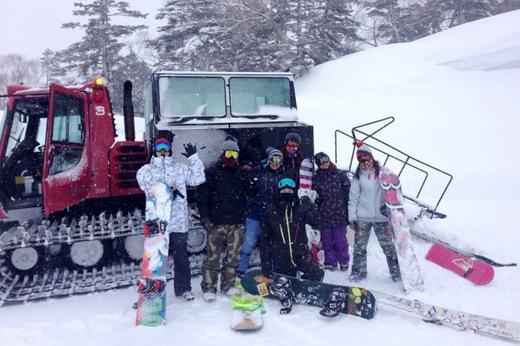 Kawaba Ski Resort_12 2014.3.22_1.jpg