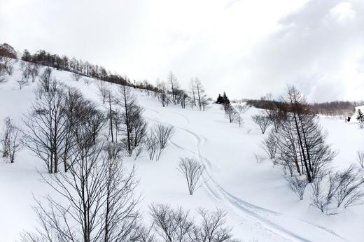 Kawaba Ski Resort_12 2014.3.22_2.jpg