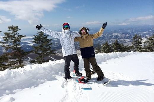 Kawaba Ski Resort_12 2014.3.22_5.jpg.jpg