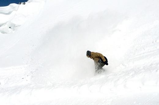 Kawaba Ski Resort_12 2014.3.22_7.jpg.jpg
