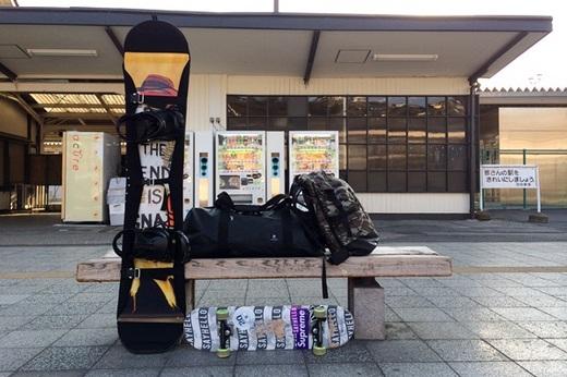 Kawaba Ski Resort_13 2014.3.28 -M&M BANKED SLALOM_10.jpg