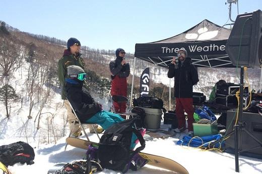 Kawaba Ski Resort_13 2014.3.28 -M&M BANKED SLALOM_6.jpg