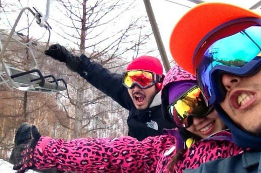 Kawaba Ski Resort_17|2013.3.24_1.jpg