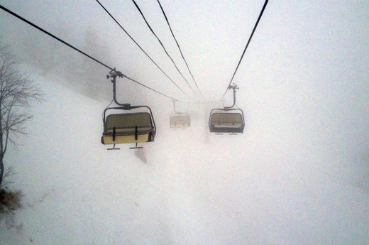 Kawaba Ski Resort_17|2013.3.24_2.jpg