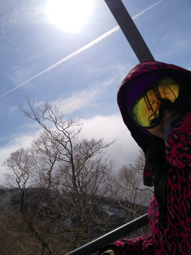Kawaba Ski Resort_17|2013.3.24_3.jpg