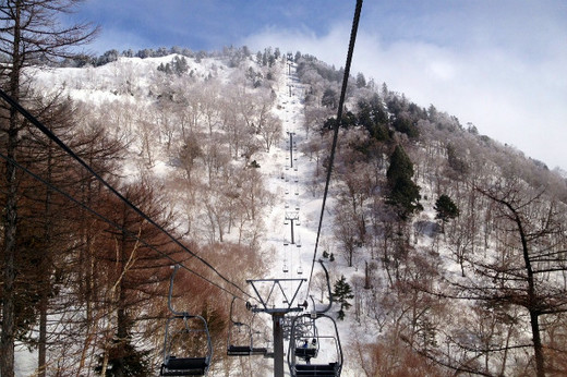 Kawaba Ski Resort_17|2013.3.24_4.jpg