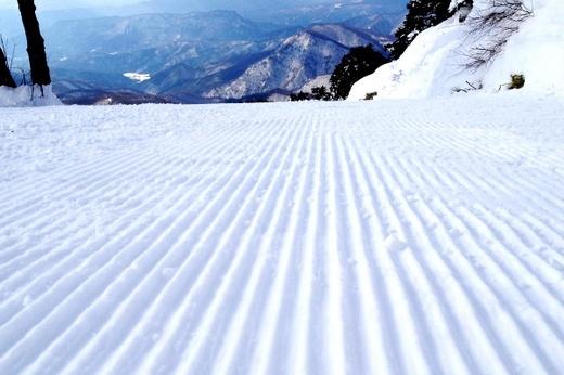 Kawaba Ski Resort_3|2014.1.1_10.JPG