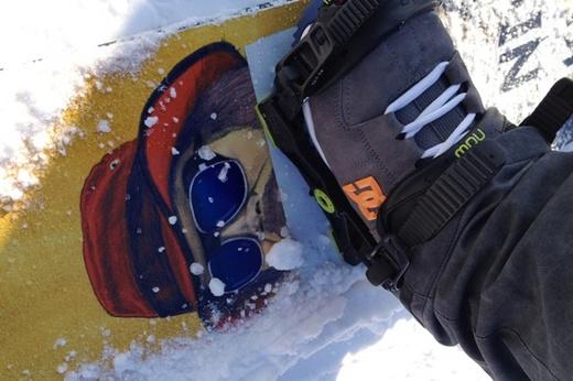 Kawaba Ski Resort_5|2014.1.18_1.jpg