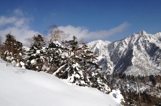 Kawaba Ski Resort_5|2014.1.18_2.jpg
