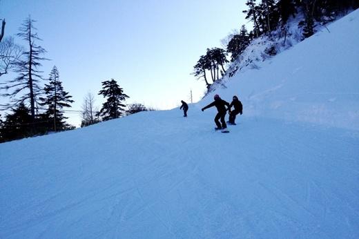 Kawaba Ski Resort_5|2014.1.18_4.jpg