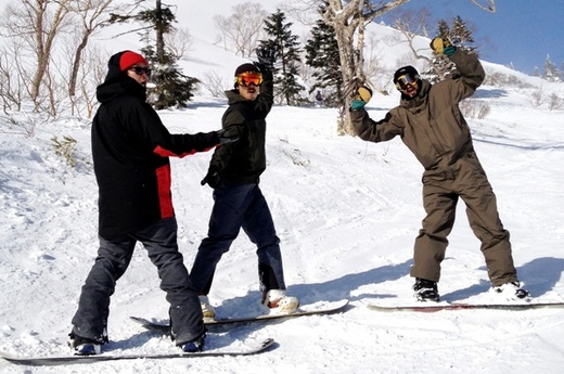 Kawaba Ski Resort_5|2014.1.18_5.jpg